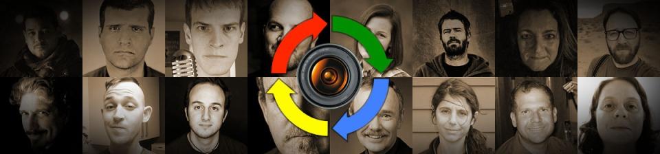 Around-the-Lens-Website-Header-1